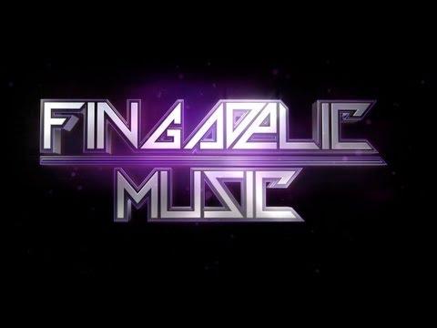 """I Can Make Ya"" by Fingazz"