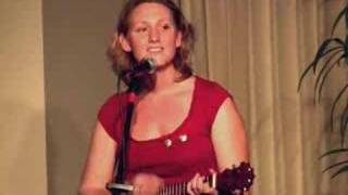 "Victoria Vox - ""The Bird Song"""
