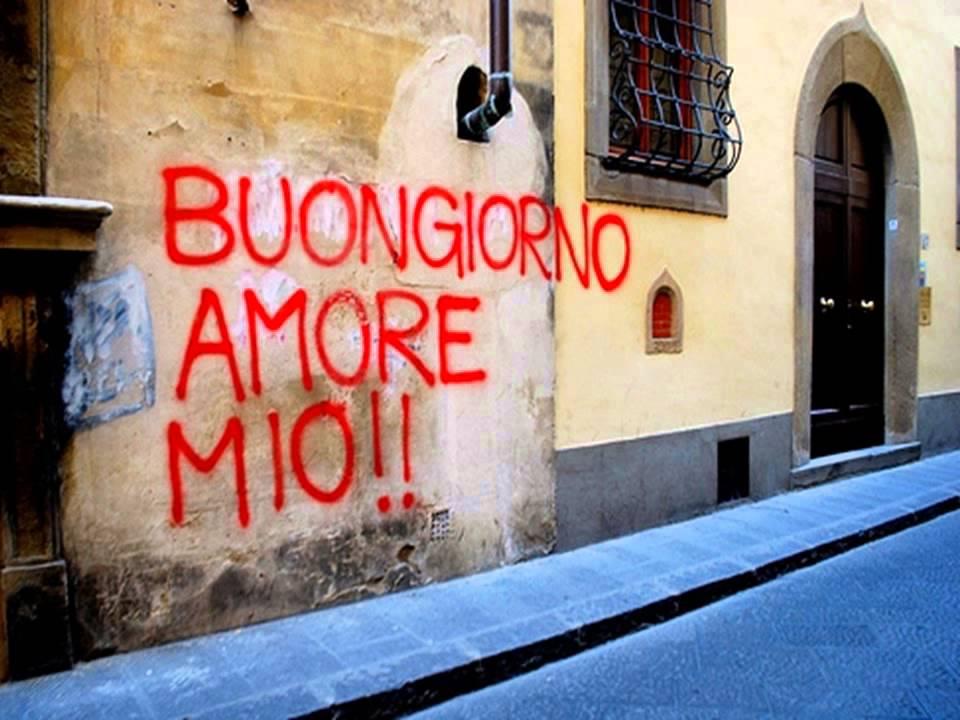 Открытки любимому мужчине на итальянском языке с переводом, ребенку год своими