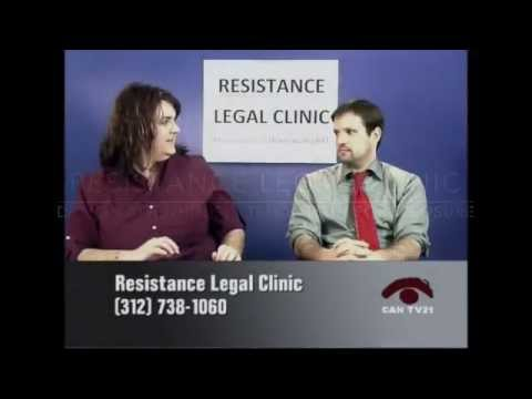 Tenant Rights During Foreclosure | Chicago Foreclosure Rights