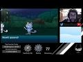 Shiny Alola Meowth via SOS in Pokemon Sun and Moon