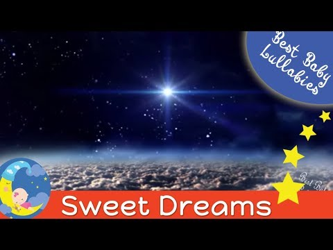 Baby Relaxing Music Songs To Put A Baby To Sleep Lyrics Baby Lullaby Lullabies For Bedtime