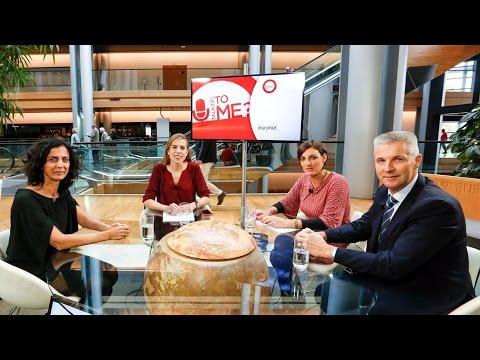CETA: a national or EU competence? - U Talking to Me?