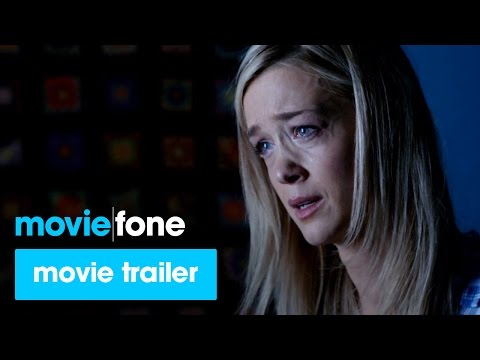 'Come Back to Me' Full online (2014): Katie Walder, Nathan Keyes
