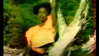 Zouk machine - Sové lanmou