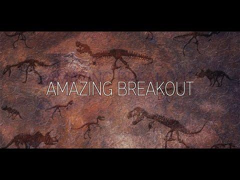 Amazing Breakout - Trailer