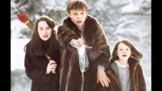 A Narnia Lullaby - Berceuse
