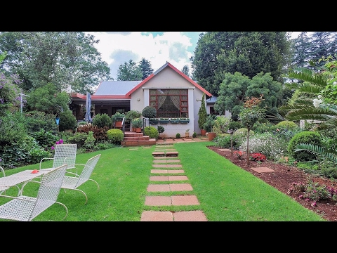 8 Bedroom House for sale in Gauteng | Johannesburg | Rosebank And Parktown | Westcliff  |