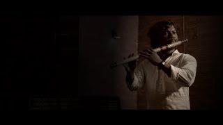 Ennu Varum Nee   Flute Cover   Vimesh