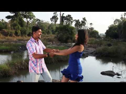 Srishti Sharma Hot video thumbnail
