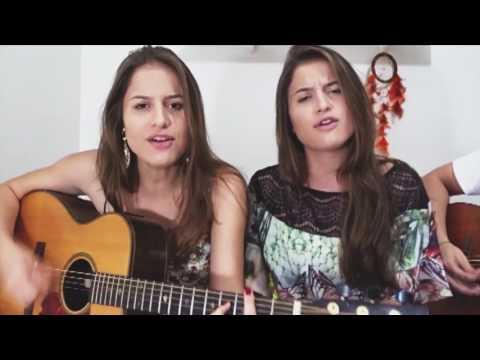 Júlia e Rafaela - Na Mesma Moeda