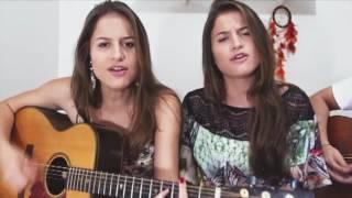 Baixar Júlia e Rafaela - Na Mesma Moeda