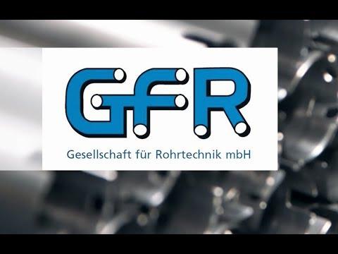 gesellschaft_für_rohrtechnik_mbh_video_unternehmen_präsentation