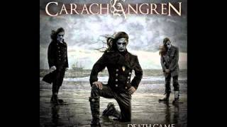 Carach Angren -  Electronic Voice Phenomena + The Sighting Is a Portent of Doom