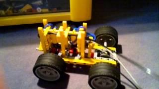 lego technic moteur pneumatic
