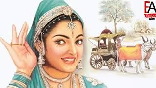 The True Beauty in hindi summary true beauty sachhi sundarta true beauty by  Thomas Carew.