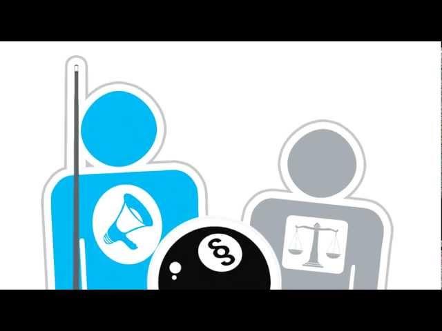 """7.LPRS-Forum Intro """"Zwischen Recht und Moral"""""""