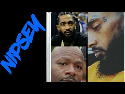 big-u-stole-nipsey's-position/the-marathon-is-in-jeopardy-now-money-and-evils-t.i-carries-torch