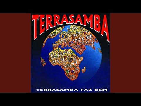 Coisas do Amor - Terra Samba - LETRAS MUS BR