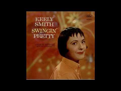 Keely Smith – Swingin' Pretty   Full Album GMB