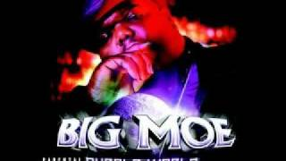 Download Big moe-Thug Thang MP3 song and Music Video
