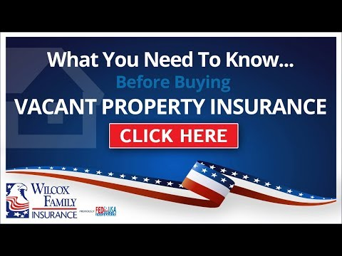 vacant-property-insurance