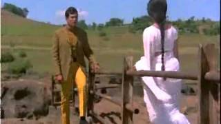 Lovely song. yeh sham mastani. hope people will enjoy with english subtitles. dedicated to my angel. movie- kati patang. actors - rajesh khanna(male) and ash...