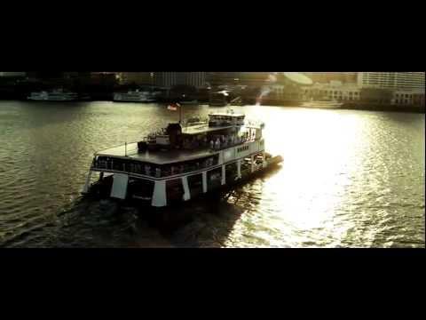 Deja Vu - Trailer (HD)