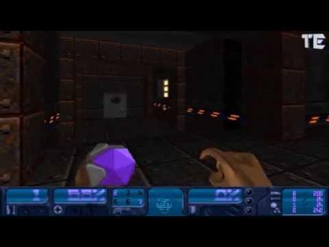 Harmony Gameplay PC