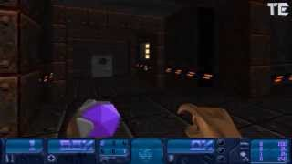 Harmony Gameplay (PC HD)