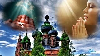 Юлия Славянская  Благовест