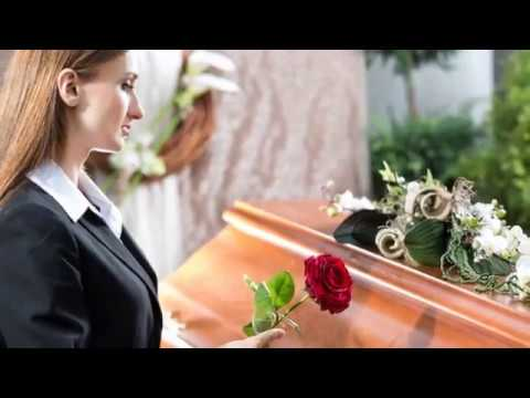 Wrongful Death Attorney | Rockwall, TX – Law Office of Tim Hartley
