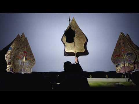 KI MANTEB SOEDARSONO-PUNTADEWA JUMENENG RATU/AMARTA BINANGUN FULL HDD