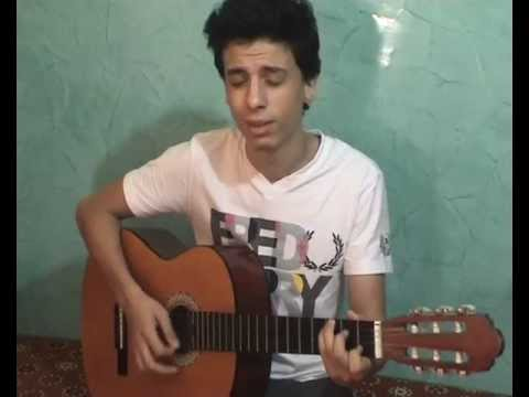 music de younes migri