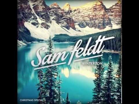 Sam Feldt Mixtape