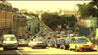 боевик 'ВЫШИБАЛА' боевики 2016, новинки кино 2016, кримнал