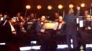 Abu Baker Salem Abu Asil - أبو أصيل أبوبكر سالم