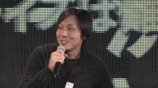 学生プログラマ日本一決定戦 CODE VS 2.0-2 thumbnail