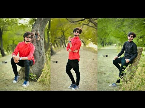 Live Photoshoot Poses How To Latest And Best Pose Like Model For Mens Youtube