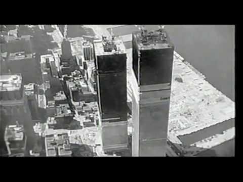 Telling Nicholas- 9/11- HBO documentary