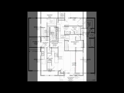 floor plans for small houses 2015