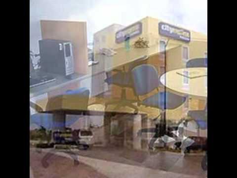 City Express Cancun Hotel Cancun