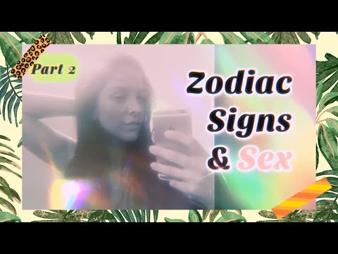 Virgo and pisces compatibility sexually