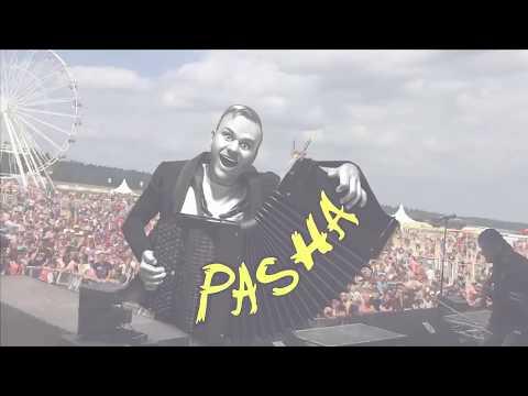 Pasha episode 2