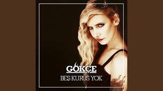 Aklım Giderken (feat. Hayko Cepkin) Resimi