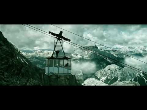 Major Lazer & MOTi   Boom Feat  Ty Dolla $ign, Wizkid, & Kranium