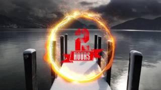 Lx24 - Уголёк ( Techno Project & Dj Geny Tur & Dj Shulis Remix)