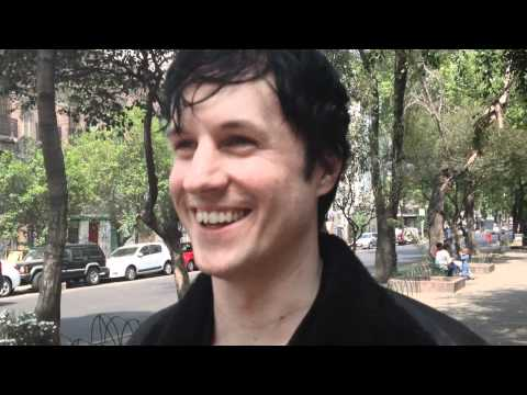 EnFilme.com: Las mejores risas de Alec Empire
