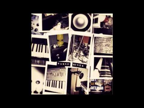 Rusko - Skanker (Original Mix)