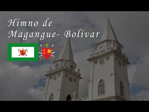 Magangué bolívar colombia
